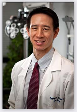 dr jeffrey wong