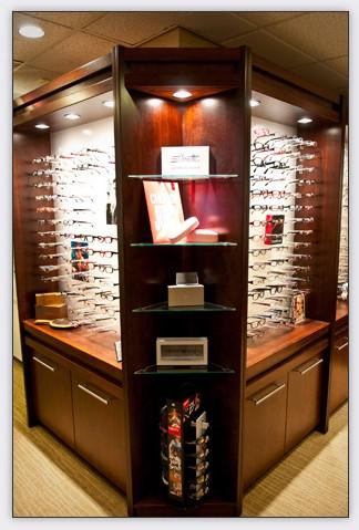 Optical Shop Honolulu