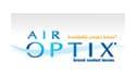 contacts_AirOptix