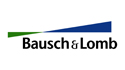 contacts_Bausch&Lomb