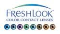 contacts_Freshlook