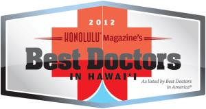 Best-Doctors-2012-300×159