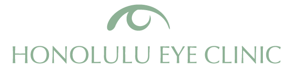 Honolulu Ophthalmology