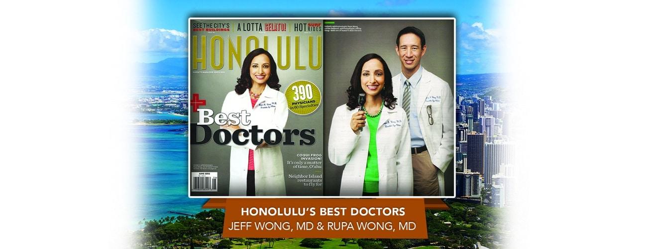 Honolulu-Website-Slider_1296x500