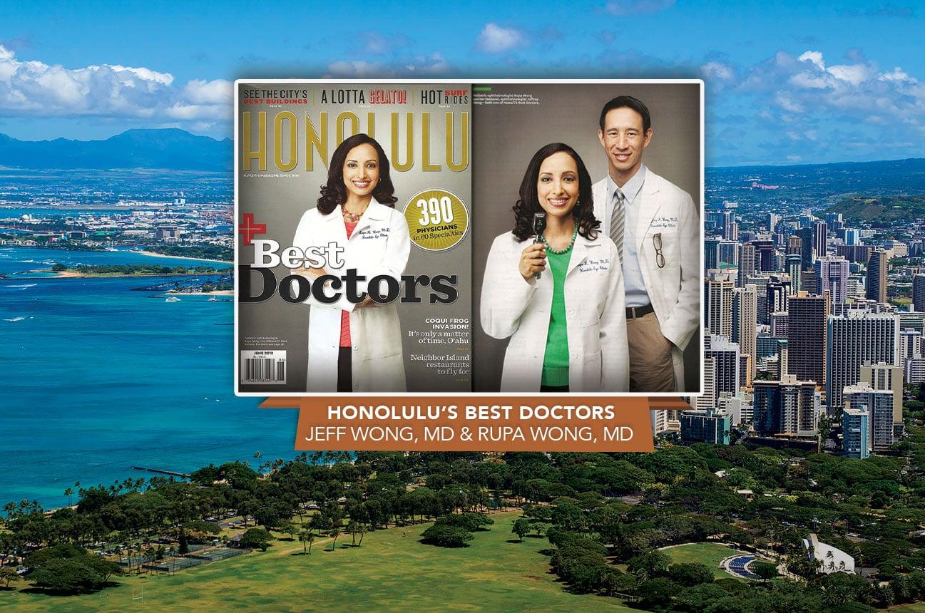 Honolulu-Website-Slider_1297x860_Rupa_BestDoc_v4a 2