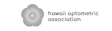 hawaii optometric association