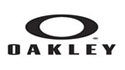 sunglasses_Oakley_logo