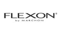 sunglasses_flexon_logo