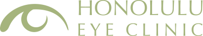 Honolulu Eye Clinic