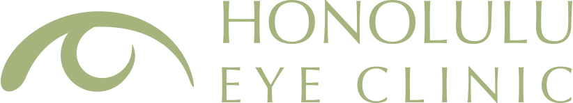 Honolulu Eye Clinic
