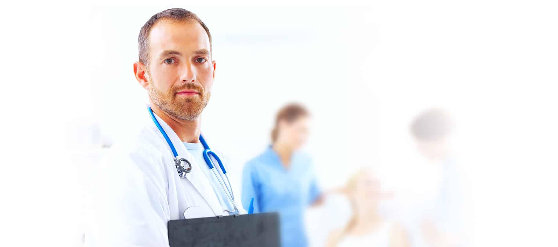 bg-for-home-medic.jpg